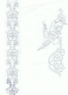 ezio pattern - Google Search