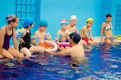 convenios colegio y jardines para natacion