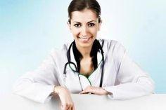 Em homenagem ao Dia Mundial da Saúde, comemorado no último 7 de abril, a 3ª edição da Virada da Saúde leva profissionais de diferentes áreas médicas à cidade de Carapicuíba, de 12 a 14 abril.