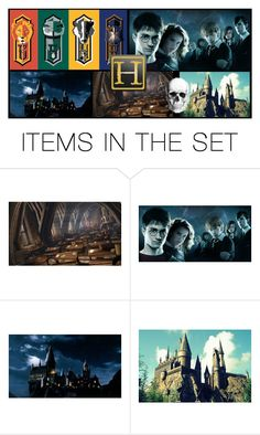"""""""HEX."""" by asheby ❤ liked on Polyvore featuring art"""