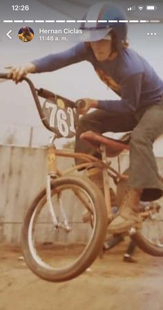 "26/"" Selle Banana Vinyle Lowrider Cruiser Vélo Siège Chopper Schwinn nouveau"