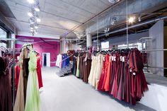 crusz Concept Store Berlin
