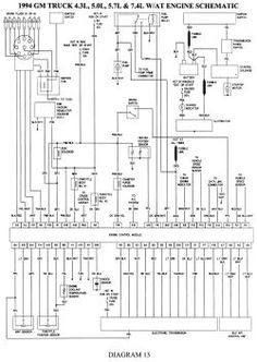 53 Best Auto wiring (Simple to use diagrams) images | Diagram ...  Caprice Wiring Schematic on candy red caprice, candy green caprice, chevrolet caprice, custom caprice, nypd caprice, round body caprice, 2011 holden caprice, chevy caprice, matte black caprice,