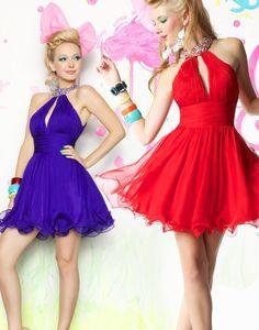 modelo de vestidos de festa curto Entregue em 45 dias  moda