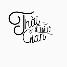 Status Quotes, Bff Quotes, Girl Quotes, Lightroom, Photoshop, Typo Design, Google Drive, Typography, Lettering