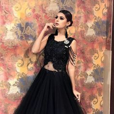 """Model Sim will walk the Ramp for PALO Fashion Tales on 28th of Sep 2017 for a cause. """"No matter how forcibly they try to put out the spark in you it should be rekindled again and again. Who knows it may turn out to be the inferno some day?"""" NAARII in association with Gorgeous Looks and PALO Fashion Tales presents 'Revival'- Walk for a change. Take a step with us to extend a hand and tell them- """"Yes we are with you."""" . . . . . . . . . . . . . . . #volunteer #donate #activism #dogood…"""