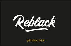 Diseño de lettering (logotipo) para una marca de tatuajes temporales. Tattoos diseñados por mi también 🙏 Pronto subiré el proyecto a Behance ✖ ─ #2017 #espalaciosle #barcelona #art #artist #artwork #design #dissenygrafic #graphicdesign #illustration #creative #inspiration #type #typography #vector #digitalart #discover #experimental #lettering #reblackbrand #tattoo #identity #minimal #logo #brand