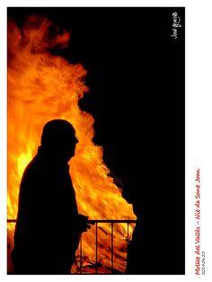 Nit de Sant Joan | por josé gracia gonzález