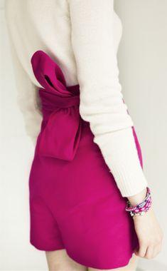 Fashion | Female | katie ermilio