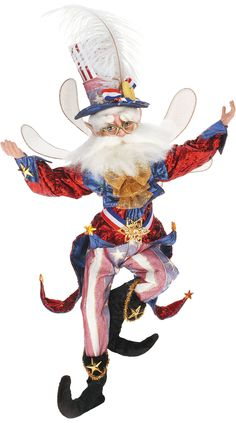 mark roberts fairies | Noel Christmas Store has Mark Roberts Spring 2011 Fairies!