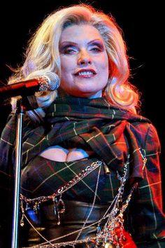 Edinburgh 2004