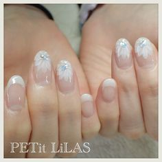 nail_lilas on instagram