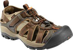31d670e282 KEEN Footwear - Men's Owyhee Backpacking Gear List, Good Walking Shoes,  Bike Shoes,