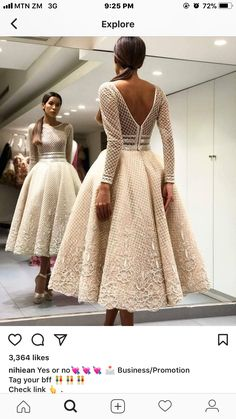 Shop long prom dresses and formal gowns for prom 2019 at Kemedress. Prom ball gowns, long evening dresses, mermaid prom dresses, long dresses for prom,body type & fashion sense. Check out selection and find the prom dress of your dreams! Dresses Elegant, Unique Prom Dresses, Prom Dresses 2018, Party Dresses, Custom Dresses, Dresses Dresses, Bride Dresses, Club Dresses, Occasion Dresses