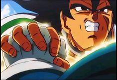 Dragon Ball Z, 2160x3840 Wallpaper, Super Vegeta, Anime Fight, Goku Vs, Cool Anime Wallpapers, Son Goku, Rick And Morty, Aesthetic Anime