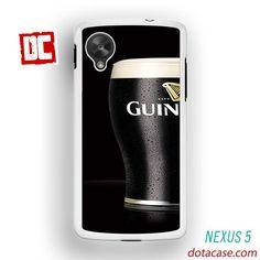 guinness for Nexus 4/5