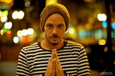 I think he wants to marry me. Im pretty sure about this. My Lost Boy husband Michael Raymond James