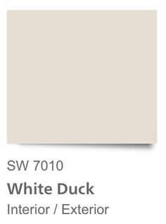 The Complete Step- by- Step Guide to Choosing White Paint + the Best Sherwin Williams White Paint Colors in 2020 Beige Paint Colors, Wall Paint Colors, Interior Paint Colors, Stain Colors, Interior Design, Beige Wall Paints, White Paints, Sherwin Williams Dover White, Best White Paint