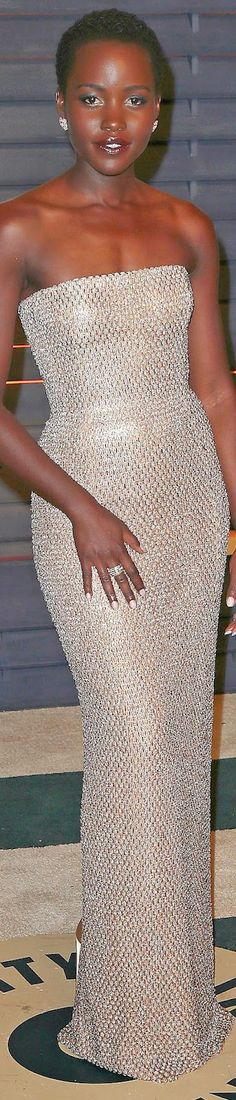 LOOKandLOVEwithLOLO: More Oscar Red Carpet....The Parties!!! *UPDATED