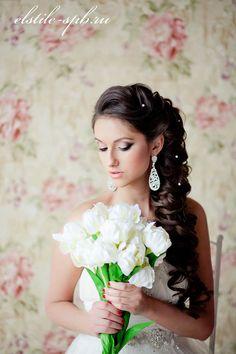 Strange Wedding Tes And Style On Pinterest Short Hairstyles Gunalazisus