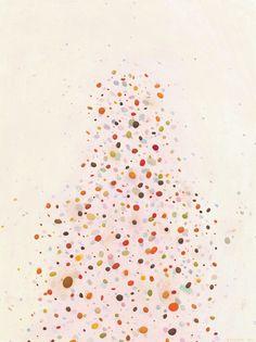 Particles, Brendan Monroe