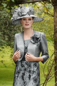 Marianne Fashions - Mother of the Bride