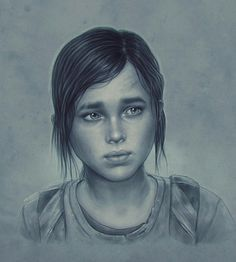 https://velocitti.deviantart.com/art/Ellie.