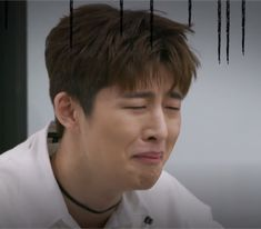 New memes en espanol funny fun Ideas Kim Jinhwan, Ikon Junhoe, Kid Memes, True Memes, Meme Faces, Funny Faces, Kpop, Nct, All Meme