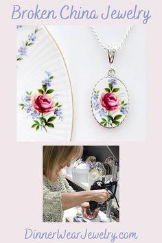 Diy Arts And Crafts, Bead Crafts, Jewelry Crafts, Jewelry Ideas, Jewelry Accessories, Diy Crafts, Cameo Jewelry, Cameo Necklace, Custom Jewelry