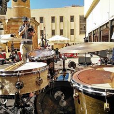 That snare though  Featured  @enbateria  #drum#drums#drummer#drummerboy#drumset#drumkit#drumporn#drumline#drummergirl#recordingstudio#musico#baterista#instadrum#drumming#percussion#percussionist#drumsoutlet#tama#DWdrums#ludwig#sjcdrums#gretsch#Bateria#pearldrums#drumlife#drumdrumdrum#sessiondrummer#drumsticks by drumset_up