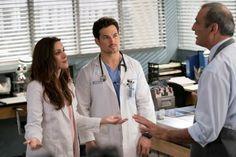 Watch Grey's Anatomy Season 15 Episode 17 – Grey's Anatomy Greys Anatomy Online, Watch Greys Anatomy, Greys Anatomy Season, Watch Tv Shows, Last Episode, All Episodes, Grey's Anatomy, Chicago Fire, Seasons