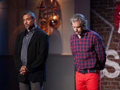 SPOILER ALERT: FN Dish interviewed the latest #FoodNetworkStar contestant to be sent home.
