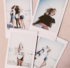 Photography Filters, Photography Camera, Polaroid Pictures, Polaroid Ideas, Polaroids, Vsco Pictures, Instax Mini Ideas, Polaroid Instax, Polaroid Camera