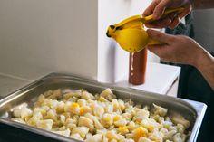FvF Cooks: Indian with a Twist — Freunde von Freunden