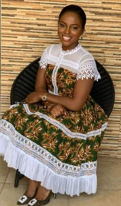 Here's Stylish african fashion outfits Short African Dresses, Latest African Fashion Dresses, African Print Dresses, African Print Fashion, Africa Fashion, Ankara Fashion, African Prints, African Fabric, Short Dresses
