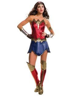 90db2aa3d 70 Best Wonder Woman Costume Ideas images