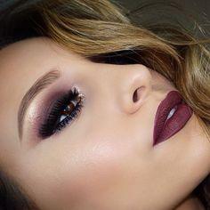 Makeup week