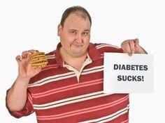 Penawar kencing manis http://penawar-diabetes-semulajadi.blogspot.com/