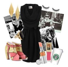 Julie Leah: A life & style blog: Breakfast at Tiffany's