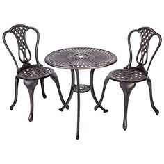 Red Charcoal Patio Stone also Plastic Patio Chairs High Back Plastic Patio Chairs Home Office Furniture Sets Check More At Plastic Patio Chairs Canada moreover Woodoutdoors further 233765036878530227 also Suntime Diamond Mosaic Cast Iron. on lowes outdoor table and chairs