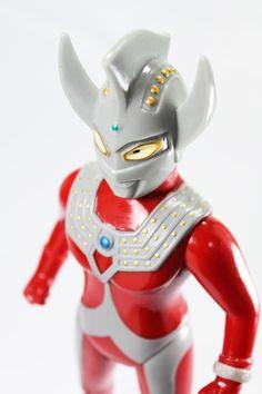 Ultraman birthday party ideas birthday invites pinterest ultraman taro stopboris Images