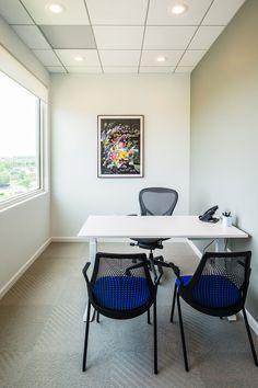 31 best dental office interior designs images - Free interior design consultation ...