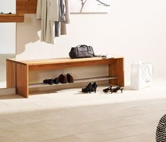hall-bench-with-shoe-rack-t7