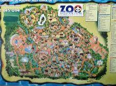 Zoo_Madrid