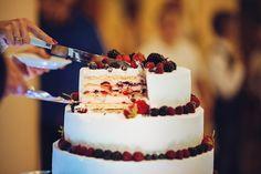 #bohemian, #rustic wedding, #sweet table #cake