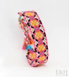#72485 - friendship-bracelets.net