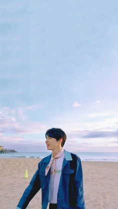 Gong Myung, Zen, Nct Taeil, Lightroom, Photoshop, Nct Doyoung, Nct Taeyong, Young Love, Family Album