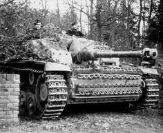 War Thunder, Ww2 Photos, Tank Destroyer, Armored Fighting Vehicle, Ww2 Tanks, Military Diorama, World Of Tanks, Military Photos, Tigers
