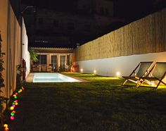 Hotel Petit Mao #Menorca #Spain #budget #travel #hotels i-escape.com