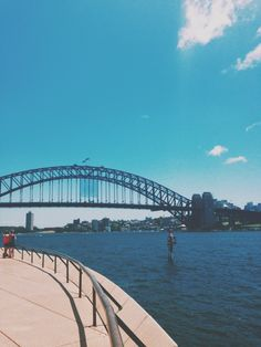 AUSTRALIA : SYDNEY - VSCO Grid Let's Build Something Beautiful Together To learn more, visit http://grid.vsco.co